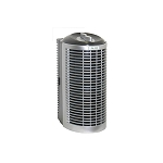 PA-200 Air Cleaner  -   Removes Multiple Contaminants